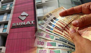 ¿Tiene deudas con la SUNAT o Essalud?: sepa como aplazar o fraccionarlas