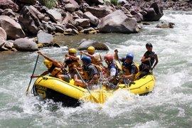 Mincetur informó que más de 1000 agencias turísticas vuelven a operar desde hoy