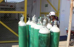 Junín: joven dona su herencia para la compra de una planta de oxígeno en Satipo