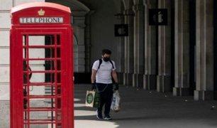 Reino Unidos: escuelas reabrirán si o si para septiembre