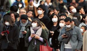 Corea del Sur: Seúl exige usar máscaras faciales ante al aumento de infectados
