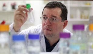 Covid-19: OMS incluye proyectos de UPCH y Farvet en lista de desarrolladores de potencial vacuna