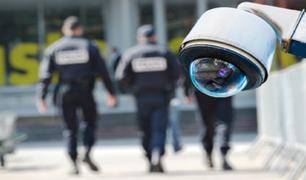 Municipios gastan menos del 50% de su presupuesto en seguridad ciudadana