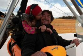 Hija de desaparecido en mar de San Bartolo pide que no cese la búsqueda
