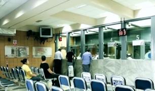 Prácticas bancarias consideradas abusivas serán sancionadas desde el 30 de agosto