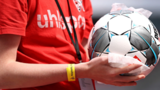 Tumbes: multan a profesor por dar clases de fútbol a 25 niños