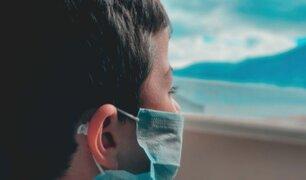 Argentina: dióxido de cloro provocó muerte de niño de 5 años
