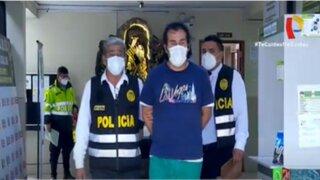 Madre denuncia que su hija fue violada en el Hospital Cayetano Heredia