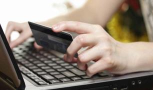Falso mensajero o 'courier': conozca nueva modalidad de robo de tarjetas de crédito