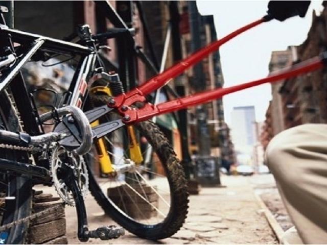Callao: enfermero denuncia robo de bicicleta con la que hacía reparto de comida