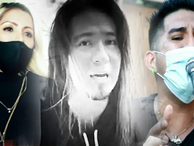 La música en UCI:  artistas y cantantes víctimas de la pandemia