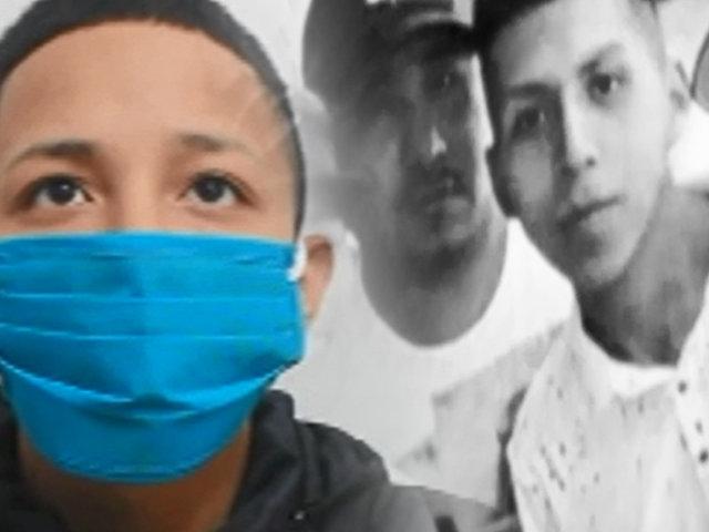 Callao: la historia del máximo cabecilla juvenil