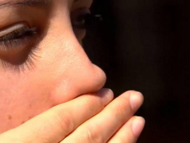 Coronavirus:  estudio revela por qué la COVID-19 produce pérdida del olfato