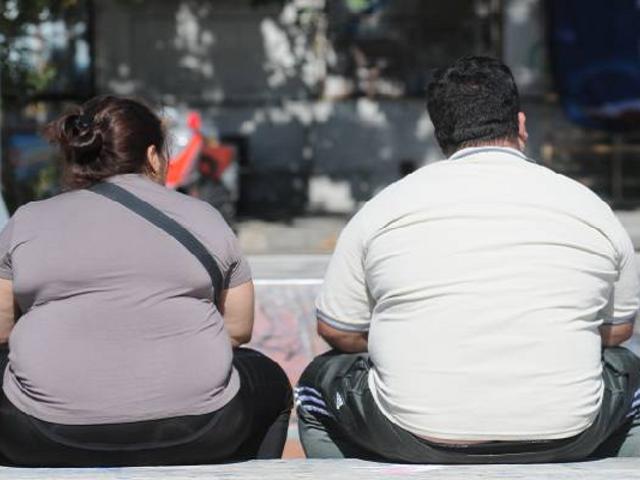 Minsa: 40 de cada 100 personas mayores de 15 años sufren de obesidad, diabetes o hipertensión arterial