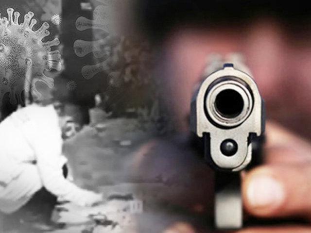 Callao y su otra emergencia: asesinatos se duplican levantada la cuarentena