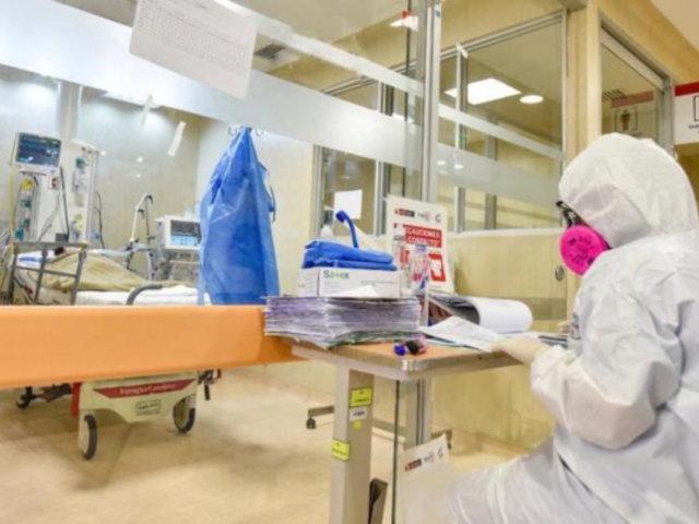 Covid-19: niños pueden desarrollar enfermedad de Kawasaki después de contagiarse