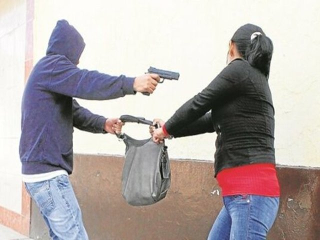 Ate: sistema de monitoreo ha permitido frustrar robos