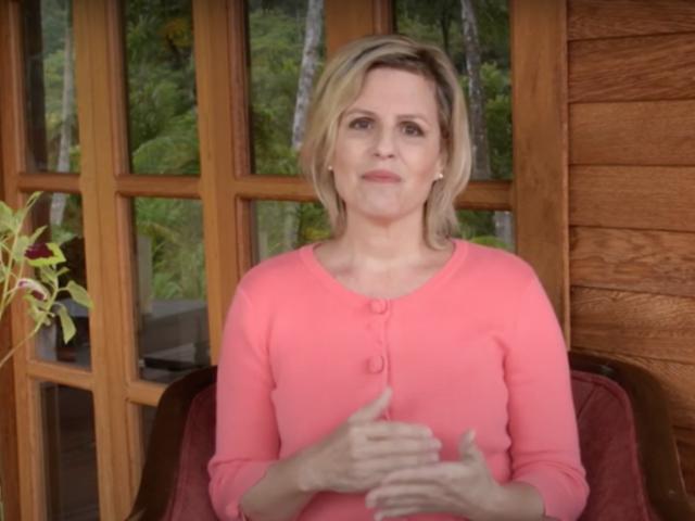 Psicóloga Iris Sánchez nos explica cómo salir de la desesperanza aprendida