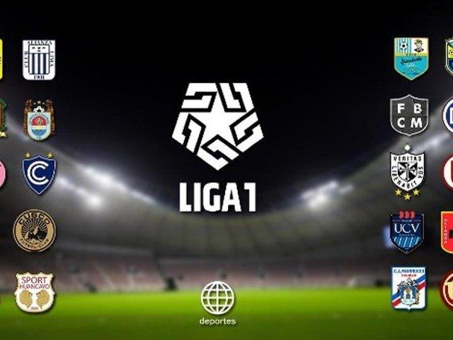 La Liga 1 se reanuda tras reunión entre premier Martos, IPD y FPF