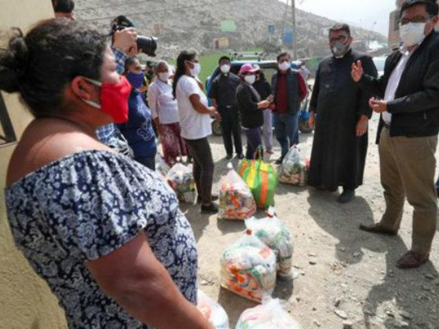 Estafan a sacerdote en compra de 10 balones de oxígeno para pacientes covid-19