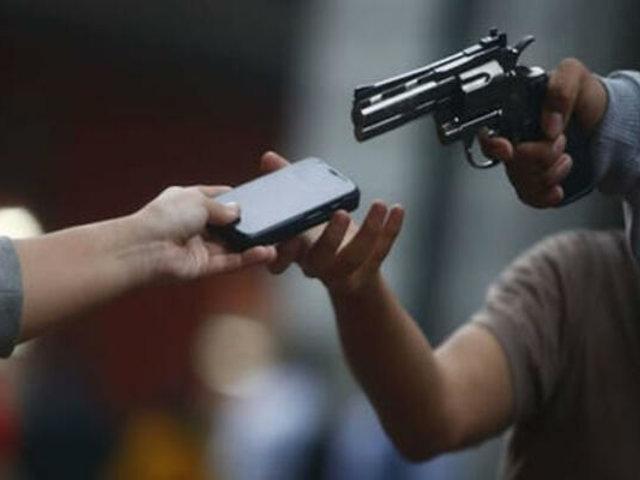 Carabayllo: matan a joven que se resistió al robo de su celular
