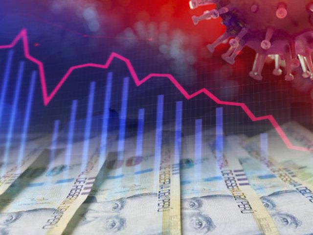 FMI proyecta crecimiento económico del Perú entre las más altas de la región en el 2021