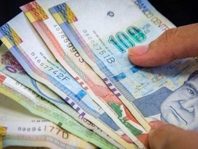 ATENCIÓN: SBS informa que a través de páginas web captan de manera ilegal dinero de ahorristas