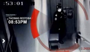 Tragedia en Los Olivos: nuevo video cambiaría el rumbo de las investigaciones de las 13 muertes en discoteca