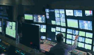 Manchester City ya estaría trabajando en la presentación de Messi