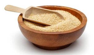 ATENCIÓN: cinco alimentos andinos para mantenernos saludables y mejorar las defensas