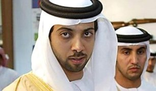 Sheikh Mansour: el hombre clave para el pase de Messi al Manchester
