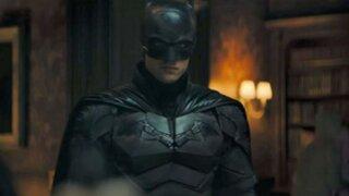 """Robert Pattinson da positivo al COVID-19 y se paraliza por segunda vez rodaje de """"The Batman"""""""