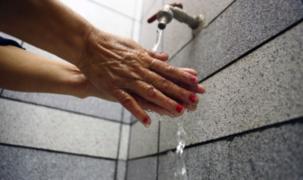 Sedapal anuncia corte de agua en distintas zonas de SJL hasta el lunes