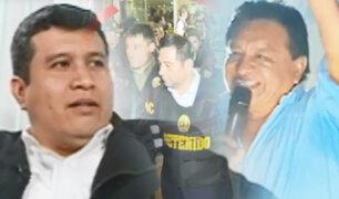 """¡EXCLUSIVO! El nacimiento de """"Podemos Perú"""": los Luna y Cavassa"""