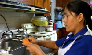 Ley de trabajadoras del hogar: ¿favorece o perjudica las condiciones laborales?
