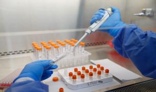 ¿Es seguro invertir en vacunas que no concluyen los ensayos clínicos?