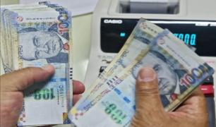 ¿Cómo reprogramar o refinanciar los créditos bancarios?