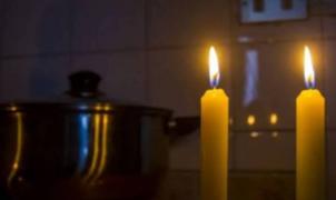 Enel: estos son los cortes de luz programados hasta el domingo 13 de setiembre