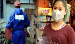 Estos son los negocios exitosos en plena pandemia