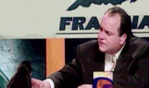 Teledeportes: una pasión que cumple 25 años en Panamericana