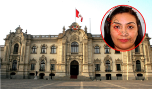 ¿Quién es Karen Roca y cuál es la relación con Mirian Morales?