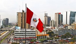 ¿Posible vacancia presidencial afectaría la economía del país?