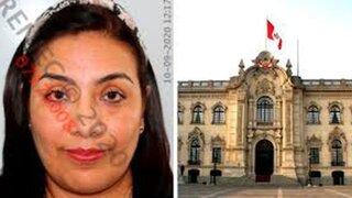 Por audios: esposo de Karem Roca es separado de cargo en Cofopri