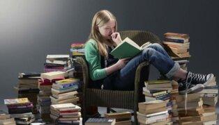 Técnicas Americanas de Estudio te enseña a leer 100 páginas en 30 minutos a través de su plataforma digital