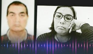 Karem Roca: autoridades mencionadas en audios rechazan acusaciones