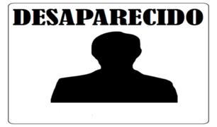 Anciano que sufre demencia vascular desapareció en el Callao