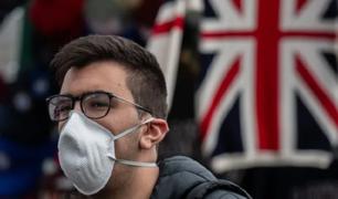 Reino Unido: prohíben reuniones de más de 6 personas por aumento de contagios