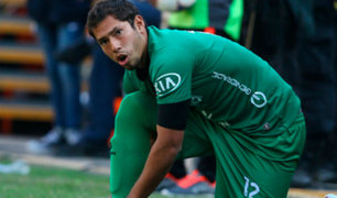 Sporting Cristal: vecinos denuncian a Patricio Álvarez por hacer fiestas