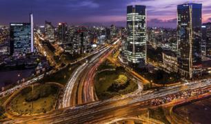 Inversión pública crecerá por primera vez desde inicio de estado de emergencia