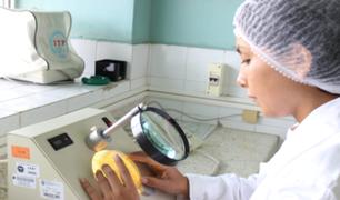 Promueven participación de las mujeres en ciencia, tecnología e innovación